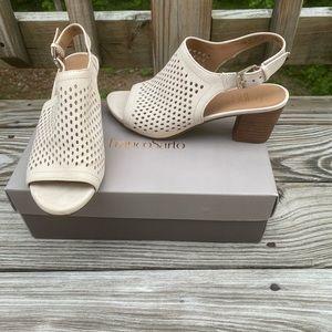 Franco Sarto shoes size 7 1/2